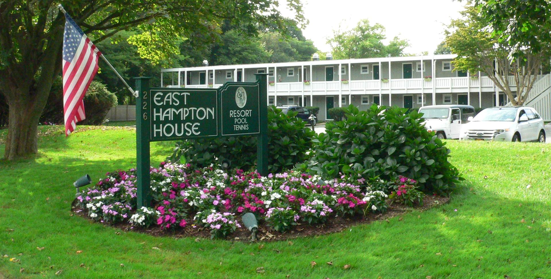 Hampton Inn East Windsor Hotel Near Six Flags In Nj